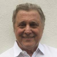 Bernie Michael Glintz - Psychotherapist - private psychotherapy ...