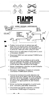 air horn wiring diagram wiring diagram and hernes air horn wiring schematic sel forum theselstop