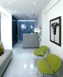 best dental office design. Contemporary Dental Office Design Modern Reception Area Gn Ideas Best Compilation New Gns White Interior Decorating Pictures