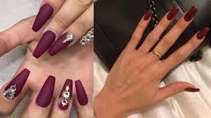 Top 10 Nail Designs Top 10 Nails Art Designs For Short Nails L Nails Art