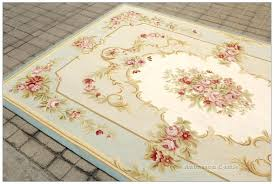 blue and pink rug rugs pink grey blue pink rug in pink fl rug decorations navy blue and pink fl rug