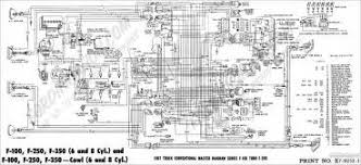 similiar 2006 ford f 150 4x4 vacuum routing diagram keywords ford f 250 engine ford f 350 tail light wiring diagram 2000 ford f 150