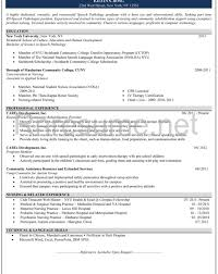 Free Resume Checker Online Resumes Resume Checker Nardellidesign Comeeware Redditee Online 24