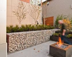 Small Picture The 25 best Retaining wall cost ideas on Pinterest Retaining