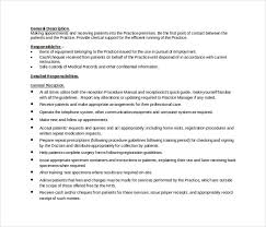 Administrative Assistant Resume Templates New 48 Word Administrative Assistant Resume Templates Free Download
