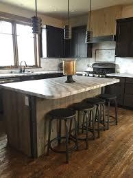 small kitchen island butcher block. Small Kitchen Bar Interesting Island Butcher Block Table For