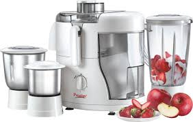 A juice machine blender crushing machine provides double use, as you can  use it for creating fresh fruit juices and the same time for various  crushing ...