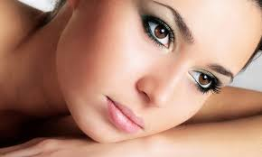 the clic face valid starting august 1 2016 permanent makeup on eyebrows or
