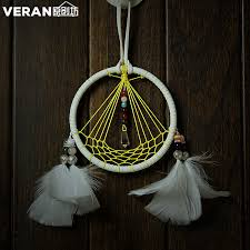Chinese Dream Catcher Extraordinary China Dream Catcher China Dream Catcher Shopping Guide At Alibaba