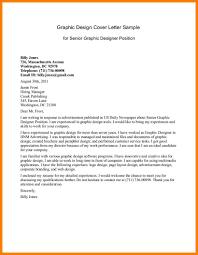 Job Application Letter Template For Volunteer Cover Samples Jobs