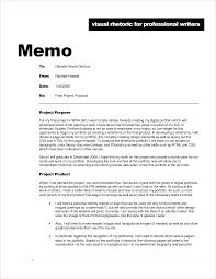 professional memo templatereport template document report template professional memo template 3 jpg