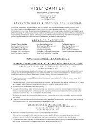Cosmetic Sales Resume Sample Brilliant Ideas Of Merchandiser Resume Sample For Your Cosmetic 9