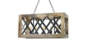 crate and barrel chandelier urban crate crate and barrel pendant lighting crate and barrel chandelier