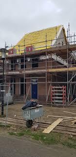 Het Projectmatige Nieuwbouwwoning Topic Deel 2 Wonen