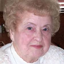 Lovina Wessel   Obituaries   qconline.com