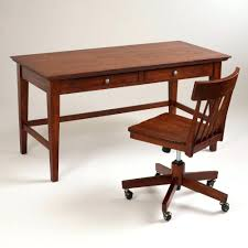 cool office tables. Extraordinary Home Office Cool Tables A
