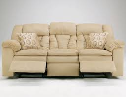 comfortable couch. Plain Comfortable Adorable Comfortable Sofa With Leather Couch Throughout L