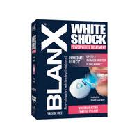 <b>Blanx</b> — купить товары бренда <b>Blanx</b> в интернет-магазине OZON.ru