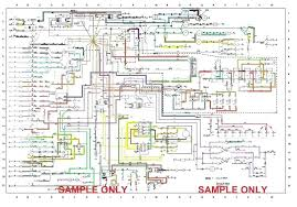 vdo tachometer wiring schematic rev counter diagram siemens full size of vdo marine gauges wiring diagrams xtreme tachometer diesel diagram jaguar electric car schemati