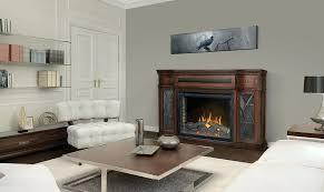 napolean electric fireplaces napoleon fireplaces napoleon wall mount electric fireplace reviews