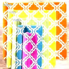 adorable colorful outdoor rugs or bright multi colored new seasons indoor rug colors latest awesome the bright outdoor rugs design for colored
