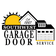 southwest garage doorBrand Development  The One Stop Design Shop