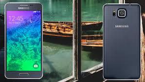 Root Samsung Galaxy Alpha SM-G850 ...