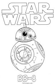 Small Picture picture Star Wars Printable Coloring Pages 92 In Free Colouring