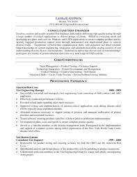 Gui Tester Cover Letter Gui Testing Resume 18 Qtp Test Engineer