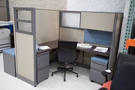 Small office cubicles Decoration Office Cubicles For Small Spaces Office Furniture Warehouse Discount Office Partitions Cubicles Workstations For Sale