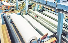 abb pulp and paper services supercalendar fingerprint abb pulp  are you looking for support or purchase information