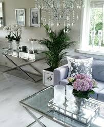 collection in glass table living room and 609 best coffee tables images on home decoration center table coffee