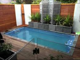 backyard pool designs for small yards. Contemporary Backyard Atemberaubend Swimming Pool Designs For Small Yards Swimming Pool Designs  Small Yards Best 20 With Backyard
