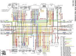 primus iq wiring diagram wiring diagram schematic draw tite brake controller best of primus iq brake controller wiring primus brake controller wiring diagram