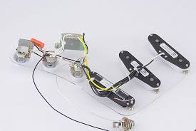 high quality guitar wiring harness ssh electric guitar pickup for high quality guitar wiring harness ssh electric guitar pickup for fender strat style white in guitar parts accessories from sports entertainment on