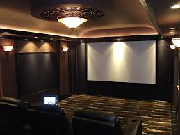 home theater lighting design. Beauteous 70 Home Theater Lighting Design Inspiration Of 6 In Proportions 1024 X 768
