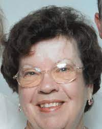 Obituary for Connie Marie Goff   Clarksville Funeral Home