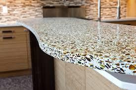 laminate countert sustainable countertops stunning ikea quartz countertops