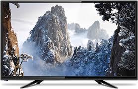 <b>LED телевизор Erisson 24LEK80T2</b> купить в интернет-магазине ...