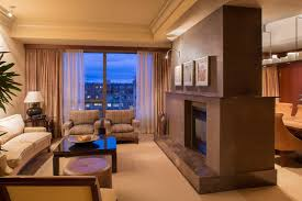 Seattle Hotel Suites 2 Bedrooms Penthouse Suite In Seattle Grand Suite Hotel 1000