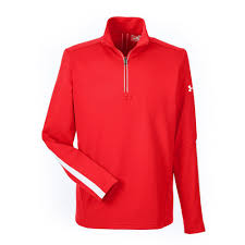 under armour qualifier 1 4 zip. why wait? have it as soon 12/11/2017. 1 under armour qualifier 4 zip o