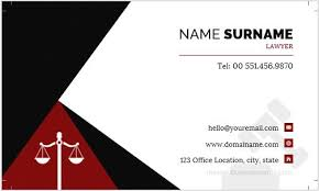 business card excel template ms word business card templates for attorneys word excel