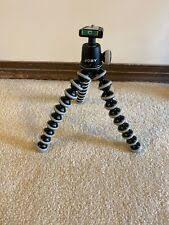 Штативы и <b>моноподы JOBY</b> камера - огромный выбор по лучшим ...