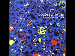 <b>Cocteau Twins</b> - Theft, and Wandering Around Lost - YouTube