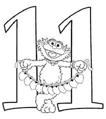 Everyone loves color by numbers, kids and adults alike. Top 21 Free Printable Number Coloring Pages Online