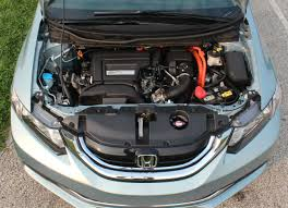 2013 honda civic engine. 2014_honda_civic_hybrid_ima 2013 honda civic engine 1
