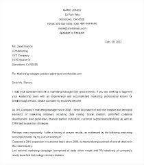 Free Cover Letter Download Management Consulting Cover Letter