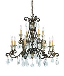 large size of savoy house chandeliers tracy porter lighting parts perfume no chandelier eng sub fans