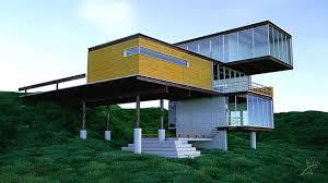 the cool modern architecture44 architecture