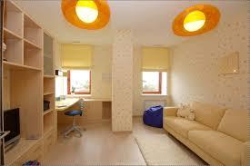 1224 Best Interior Design Images On Pinterest  Zen Bedrooms Interior Design My Room